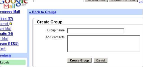 contactgroup