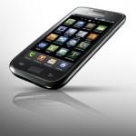 मोबाइल समीक्षा : सैमसंग गैलेक्सी एस