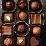 चाकलेट खाओ, उच्च रक्तचाप दूर भगाओ