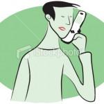 मुआ मोबाइल अब शुक्राणु चोर
