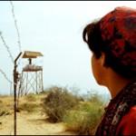 लिटिल टैरोरिस्ट एक शानदार फिल्म