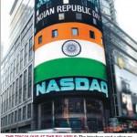 गणतन्त्र दिवस : हमने भारत को क्या दिया