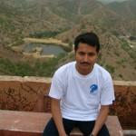 जयपुर ब्लॉगर मीट