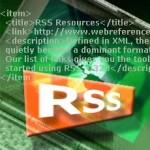 ये RSS क्या बला है?