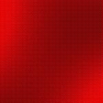 छोटे अंबानी का नया आईपीओ