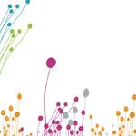 ब्लाग पर टिप्पणी का महत्व