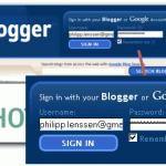 ब्लॉगस्पाट के भी दिन बहुरे