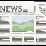ऑनलाइन समाचारपत्र और विज्ञापन